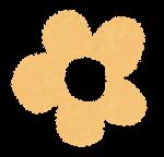 smallflower_pyellow[1]