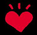 heart_small[1]
