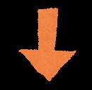 mark_arrow_down[1]